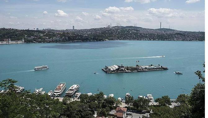 istanbul-buyuksehir-belediyesi-003.jpg