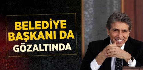 istanbul-da-rusvet-ve-yolsuzluk-operasyonu-5434927_2993_m.jpg