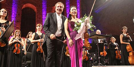 istanbul-devlet-senfoni-4.jpg
