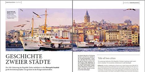 istanbul-dis-basin3.jpg