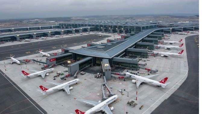 istanbul-havalimani--003.jpg