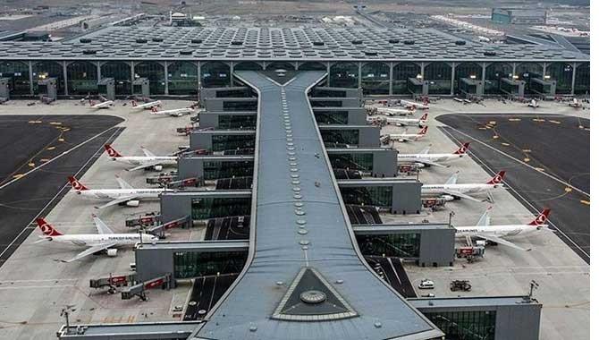 istanbul-havalimani-040.jpg