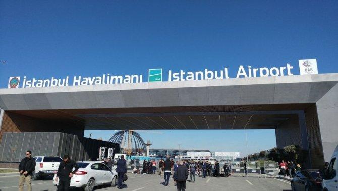 istanbul-havalimani-044.jpg