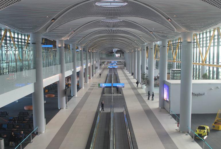 istanbul-havalimani-nerede--004.jpg