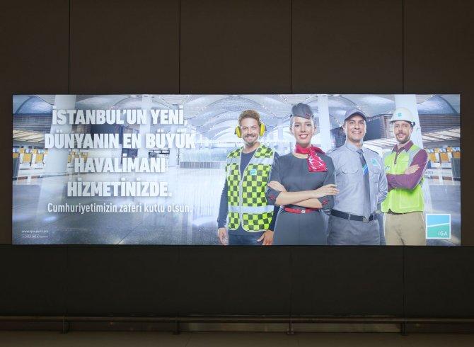 istanbul-havalimani-nerede--005.jpg