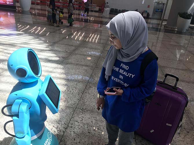 istanbul-havalimani-robot-001.jpg