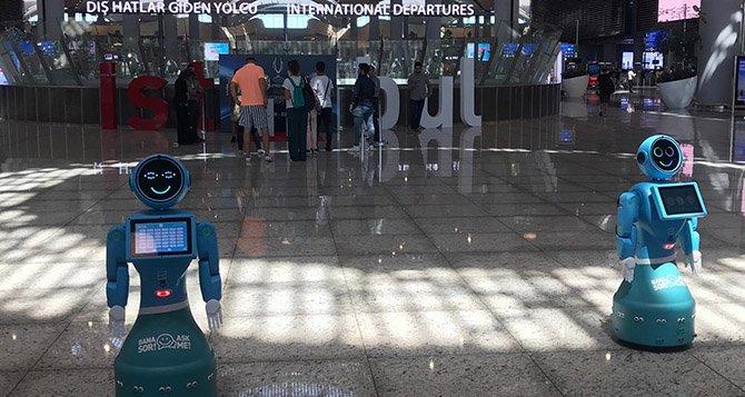 istanbul-havalimani-robot.jpg