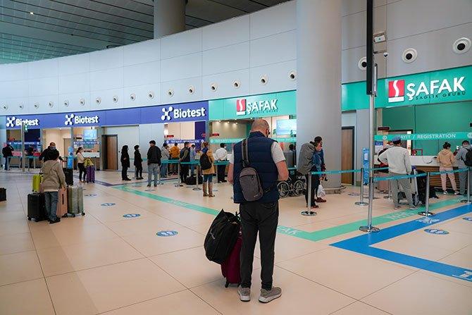 istanbul-havalimani-test-merkezi'-001.jpg