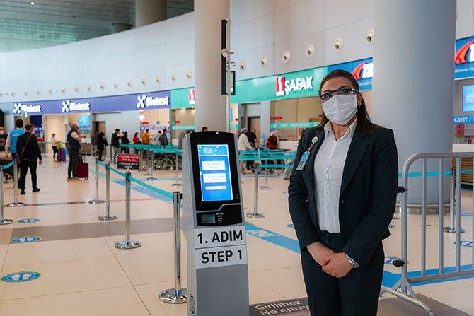 istanbul-havalimani-test-merkezi'-002.jpg