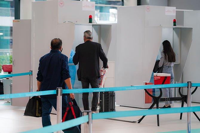istanbul-havalimani-test-merkezi'-003.jpg