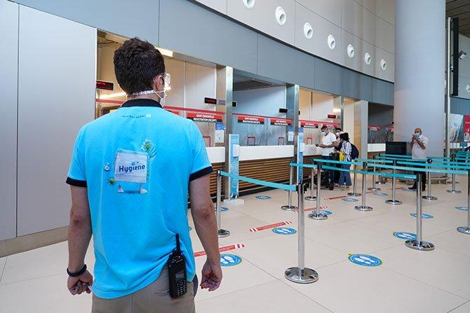 istanbul-havalimani-test-merkezi'-004.jpg