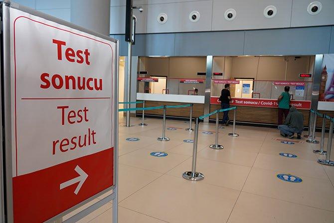 istanbul-havalimani-test-merkezi'-005.jpg