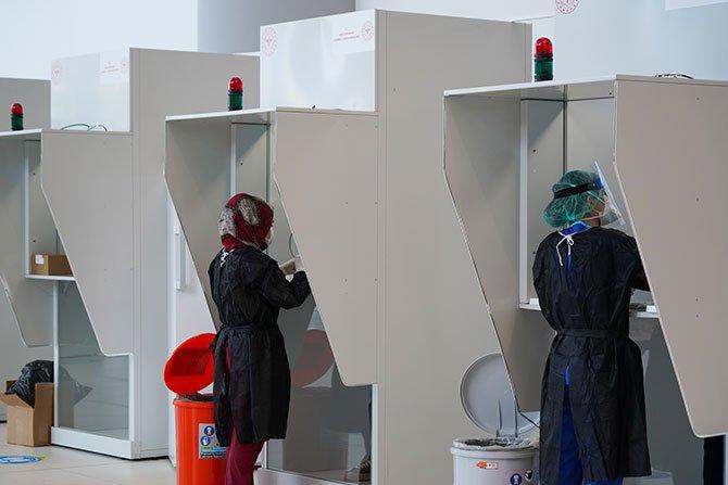 istanbul-havalimani-test-merkezi'-010.jpg