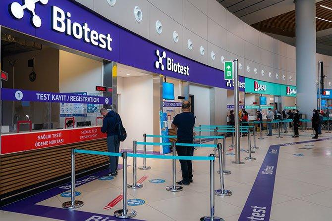 istanbul-havalimani-test-merkezi'.jpg