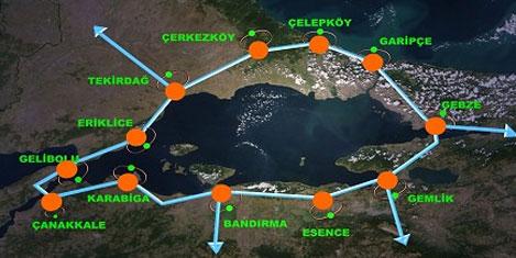 istanbul-hizli-tren-2.jpg