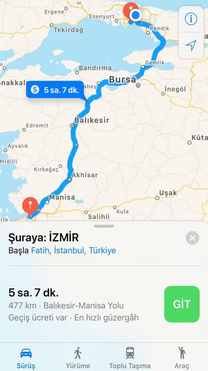 istanbul-izmir-yolu-003.jpg