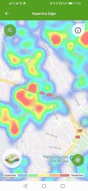 istanbul-koronavirus-009.jpeg