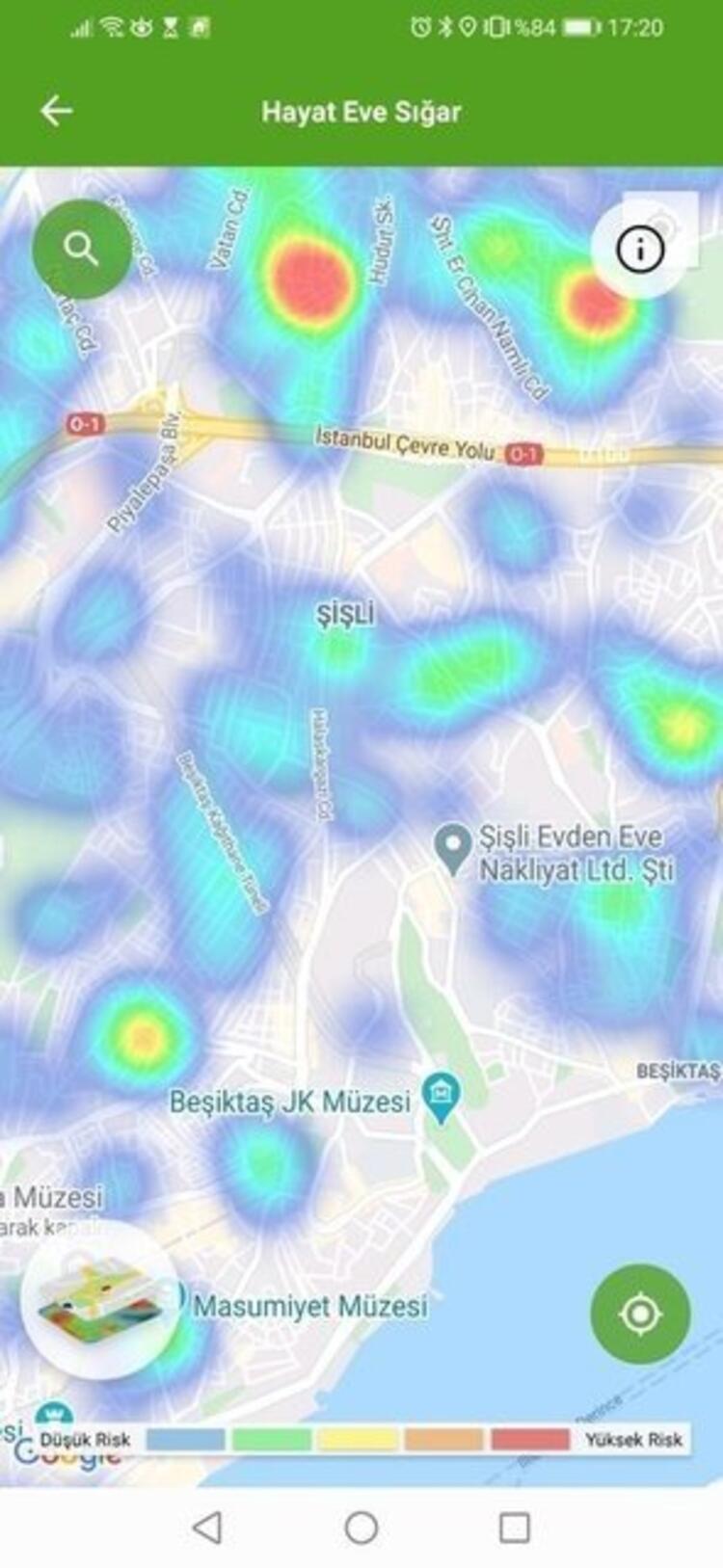 istanbul-koronavirus-038.jpeg