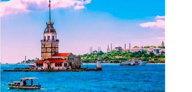 istanbul-koronavirus.png