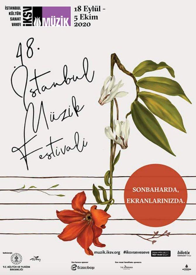 istanbul-muzik-festivali--001.jpg