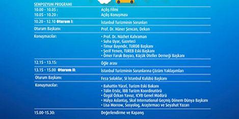 istanbul-panel1.jpg