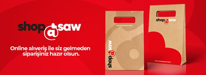istanbul-sabiha-gokcenin-shopsaw--002.jpg