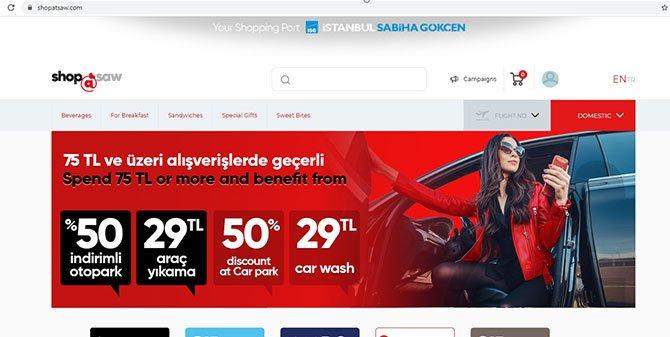 istanbul-sabiha-gokcenin-shopsaw-.jpg