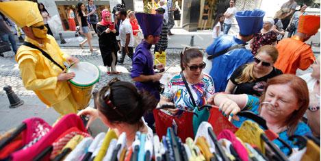 istanbul-shopping--fest1.jpg