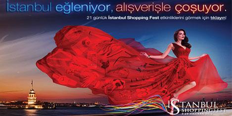 istanbul-shopping-fest.jpg