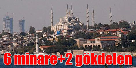 istanbul-siluet1a.jpg