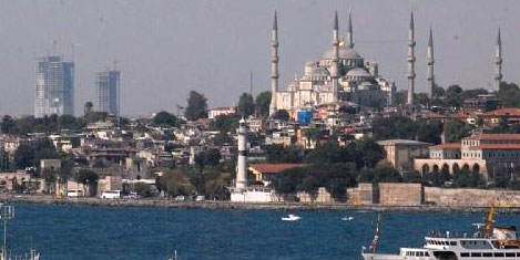 istanbul-siluet2.jpg