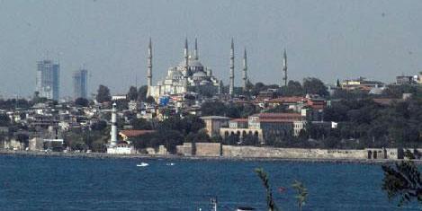 istanbul-siluet3.jpg