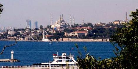 istanbul-siluet4.jpg
