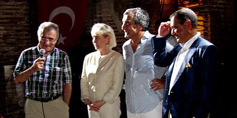 istanbul-skal-esma-14.jpg