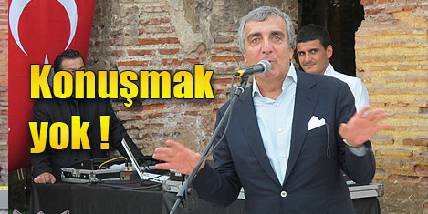 istanbul-skal-esma-2.jpg