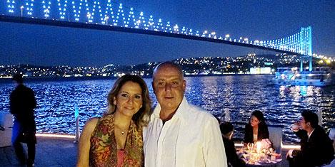 istanbul-skal-esma-32.jpg