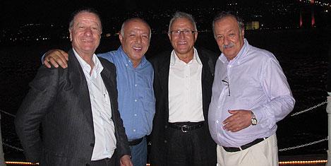 istanbul-skal-esma-9.jpg