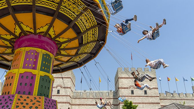 istanbul-tema-park-002.jpg