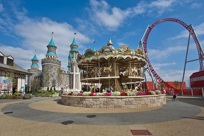 istanbul-tema-park-006.jpg