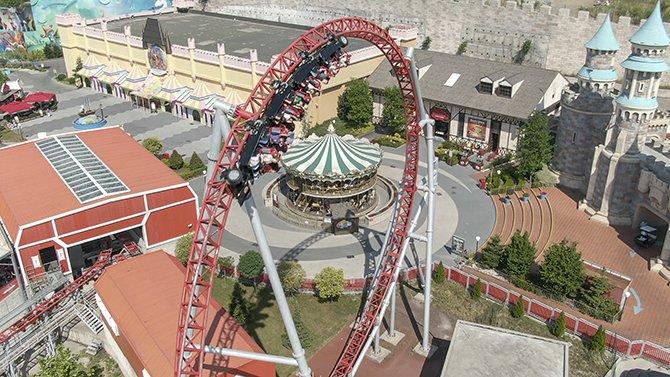 istanbul-tema-park-007.jpg