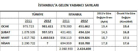 istanbul-turizm-1.jpg