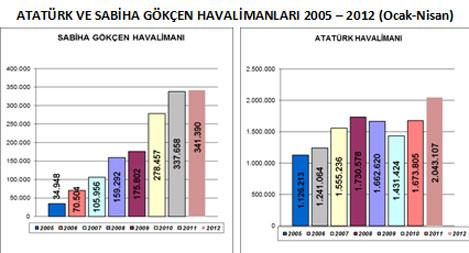 istanbul-turizm-7.jpg