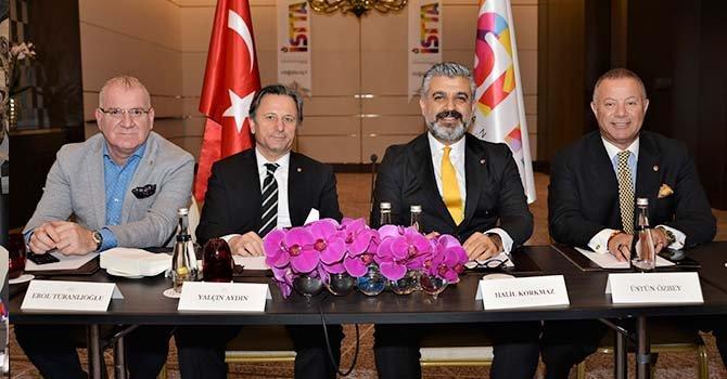 istanbul-turizm-dernegi-001.jpg