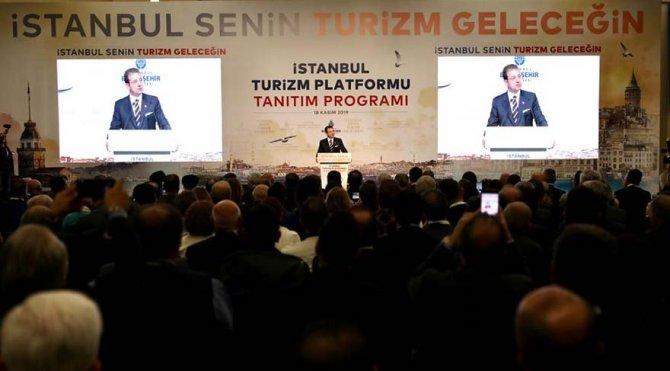istanbul-turizm-platformu-002.jpg