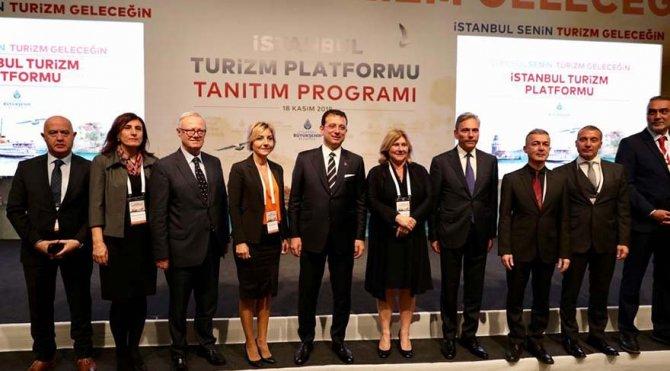 istanbul-turizm-platformu-004.jpg
