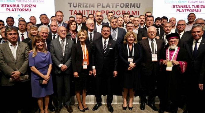 istanbul-turizm-platformu-005.jpg