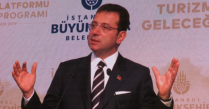 istanbul-turizm-platformu.jpg