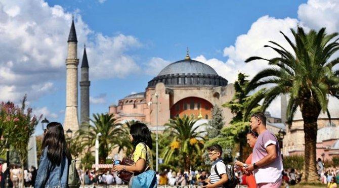 istanbul-yabanci-turist-.jpg
