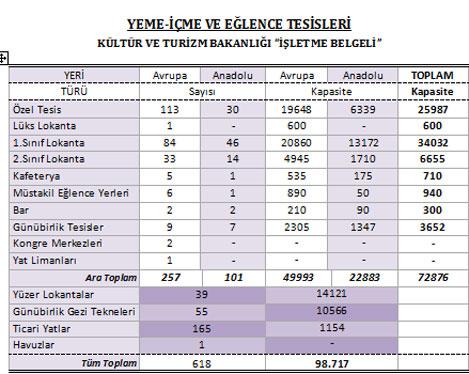 istanbul-yeme-icme.jpg