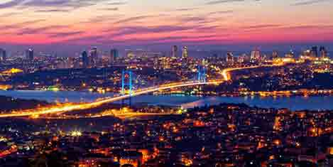 istanbul.20170110191458.jpg